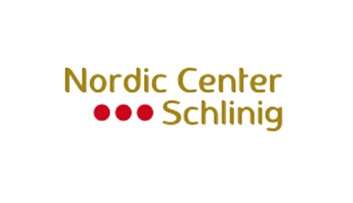 Nordic Center Schlinig
